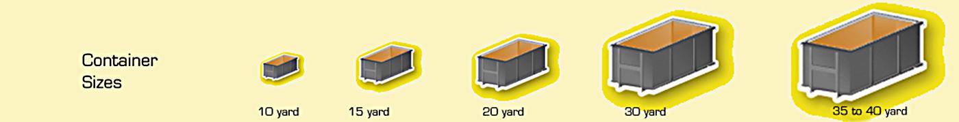 10-yard-dumpster-bin