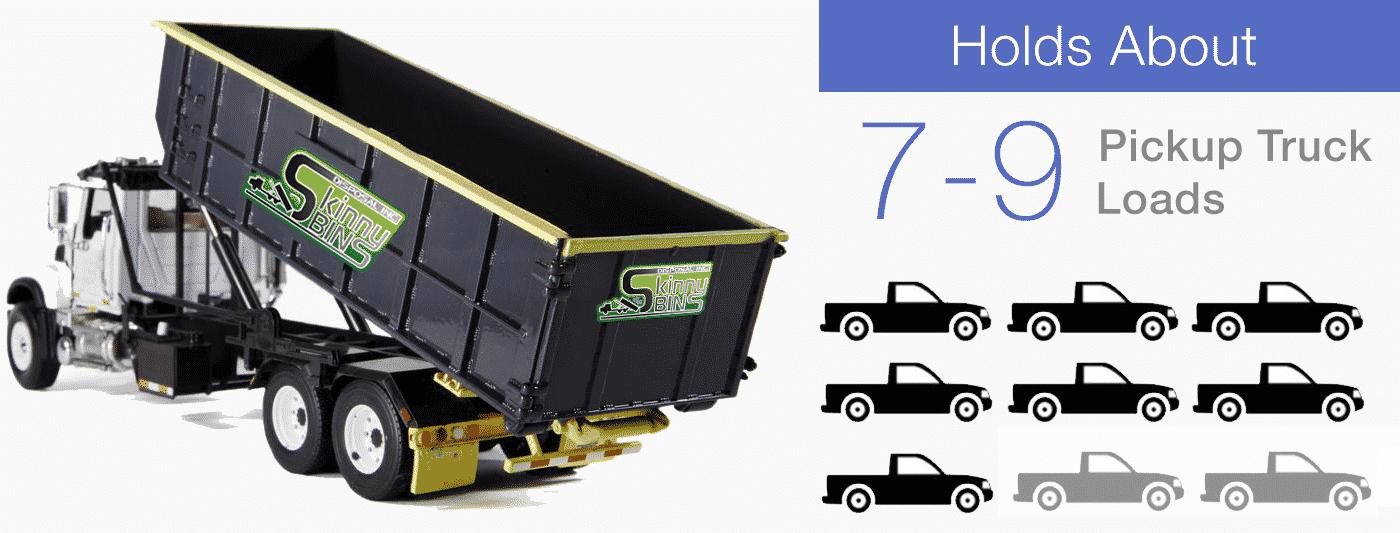 20-cubic-hard-dumpster