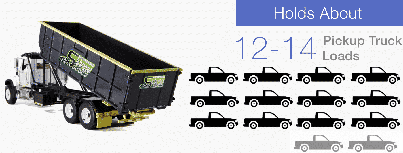 truckload-30